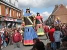 Carnaval de Termonde