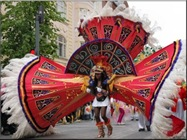 Carnaval d'Aalborg