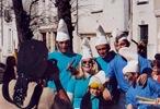 Carnaval de Tours