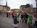 Carnaval d'Oeteldonk
