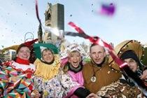 Carnaval de Berlin