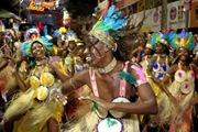 Carnaval de Bahia