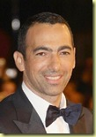 """ Le Petit Journal Quotidien "" Maria21 - Page 12 Youridjorkaeff_thumb2"