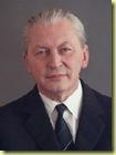 Georg KIESENGER
