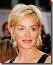 """ Le Petit Journal Quotidien "" Maria21 - Page 12 Sharonstone_thumb%5B2%5D"