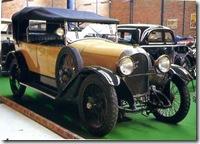 02.02 Rolland-Pillain RP24 1924
