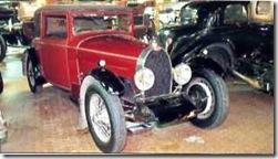24.06 Bugatti 38 1927