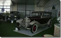 1991.08.21-097.18 Packard 1932