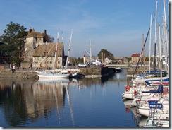 2008.10.10-006 Vieux Bassin