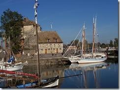 2008.10.10-008 Vieux Bassin