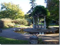 2008.10.10-026 jardin public