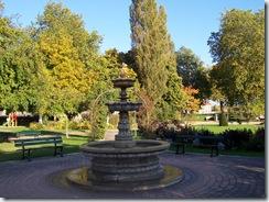 2008.10.10-025 jardin public