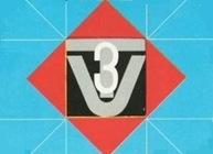 ReteTV3