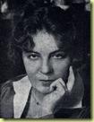 madame simone