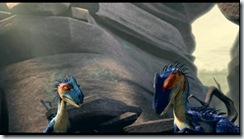dinosaure 3