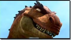 maman dinosaure
