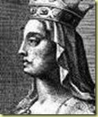 """"""" Prénom à Féter et Ephémérides du Jour """" - Page 17 BERTHEaugrandpied_thumb2"""