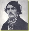 Eugène Delacroix