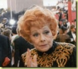 """ Le Petit Journal Quotidien "" Maria21 - Page 2 LucilleBall_thumb"