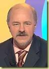 Bertrand RENARD