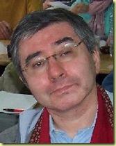 Jean-Claude Abekassis
