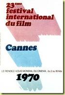 """ Le Petit Journal Quotidien "" Maria21 - Page 3 1970_thumb1"