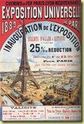 """"""" Le Petit Journal Quotidien """" Maria21 - Page 4 0506expouniverselleettoureiffel_thum"""