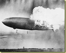 0506 Hindenburg