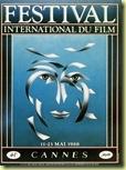 """ Le Petit Journal Quotidien "" Maria21 - Page 5 1988_thumb2"