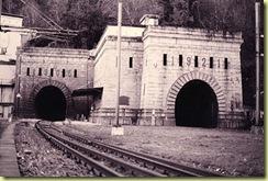 0519 tunnel du simplon