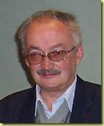 Michel Chesneau