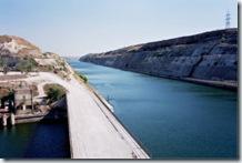 0526 canal Danube Mer Noire