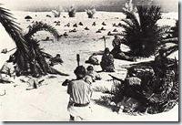 0527 bataille de bir-hakeim