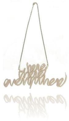 accessories-09