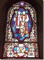 chapel_window