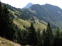 Greben Kriške gore
