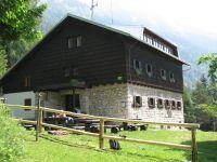 Valvasorjev dom