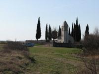 Sv. Kvirik