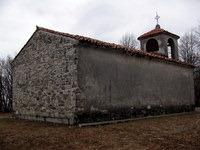 Cerkev Sv. Gerderce
