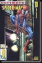 Ultimate.Spiderman.10-000