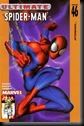 Ultimate Spider-Man #046 [JHscan] p01cc