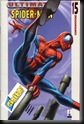 Ultimate.Spiderman.15-000