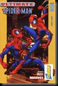 Ultimate Spiderman - 32.pdf-000