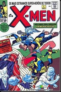 Uncanny.X-men.001
