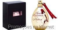 cGanhe perfumes e Cds