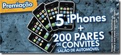iphone vw