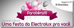 electrolux magazineluiza