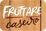 Fruttare Caseiro kibon