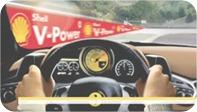 Shell Brasil pilota day