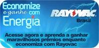 Rayovac Brasil